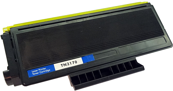 Kompatibilný toner Brother TN-3170