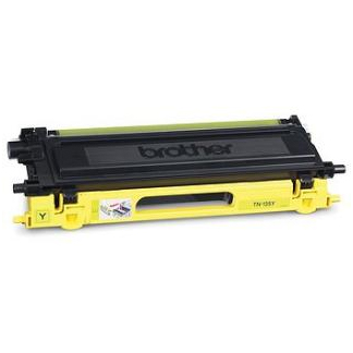 Kompatibilný toner Brother TN-115 / TN-135 YELLOW