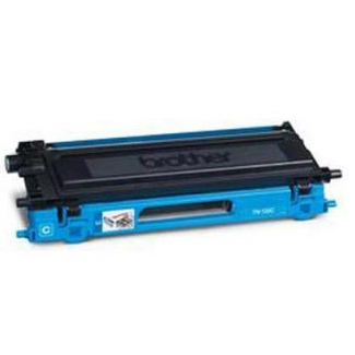 Kompatibilný toner Brother TN-115 / TN-135 CYAN