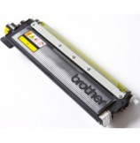 Kompatibilný toner Brother TN-210 / TN-230 YELLOW