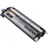 Kompatibilný toner Brother TN-210 / TN-230 BLACK
