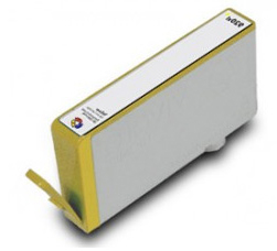 Kompatibilný cartridge HP 364 XL YELLOW