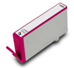 Kompatibilný cartridge HP 655 MAGENTA