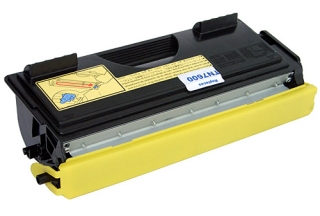 Kompatibilný toner Brother TN-7600