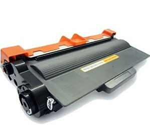 Kompatibilný toner Brother TN-3380