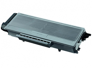 Kompatibilný toner Brother TN-3280