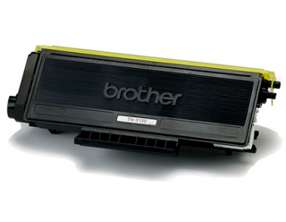 Kompatibilný toner Brother TN-3130
