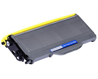Kompatibilný toner Brother TN-2120
