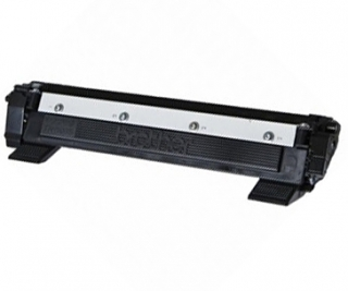 Kompatibilný toner Brother TN-1030