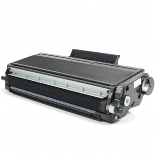 Kompatibilný toner Brother TN-3480