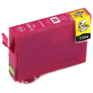 Kompatibilný cartridge EPSON 603 XL MAGENTA